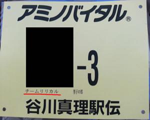 team_ririkaru.jpg